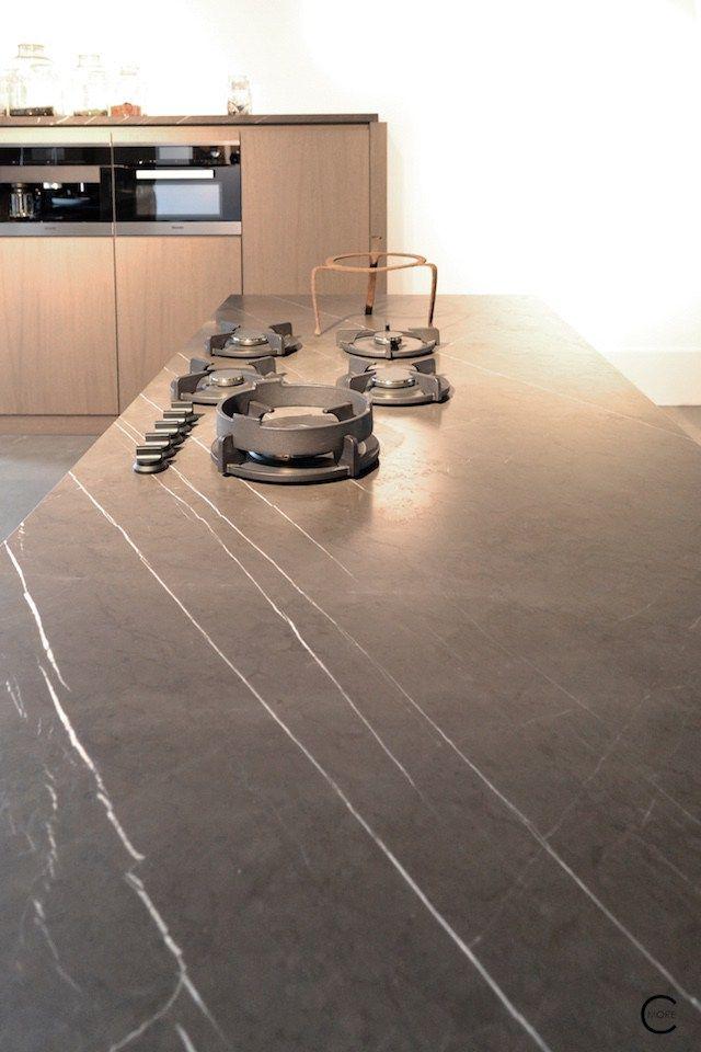 Piet-Boon-Kitchen-photo-by-C-More-191.jpg 640×960 pixels