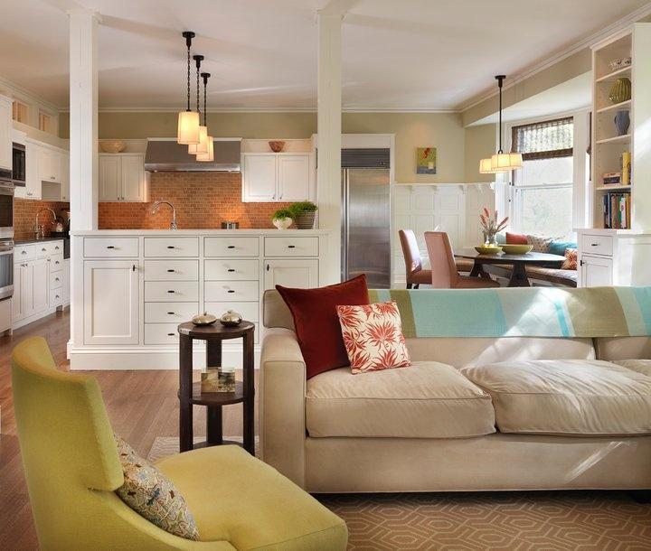 95 best split level images on Pinterest | Home ideas ...