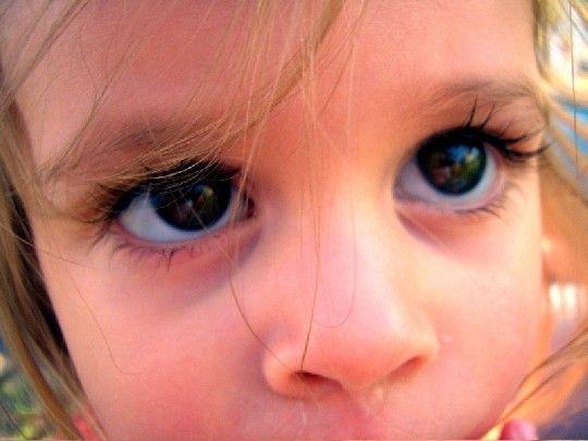 Mamiweb.de - Was versteht mein kleines Kind schon?  #verstehen #kind #verstand #baby #kleinkind