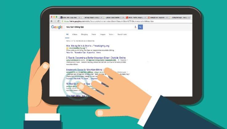 Poniższy artykuł to będzie prawdziwe credo każdego przedsiębiorcy, który chce wypromować swoją firmę. Zostaną tu bowiem przedstawione uniwersalne, ważne wskazówki, które trzeba wziąć pod uwagę, budując swoją strategię marketingową. Cel – wysoka pozycja w wynikach wyszukiwania Na początek... http://handlowy.news/nowoczesne-strategie-marketingowe-czyli-credo-przedsiebiorcy/