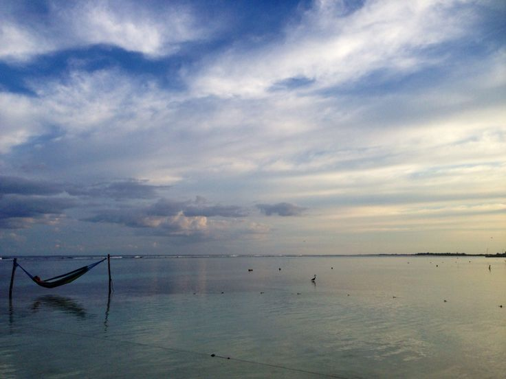 Mahahual, Quintana Roo #Mexico