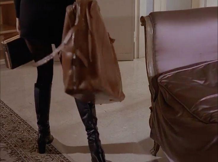Psychout for Murder (1969)