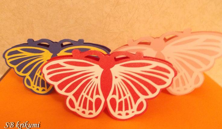 http://saditadi.blogspot.com/2013/01/ziema-taureni.html: