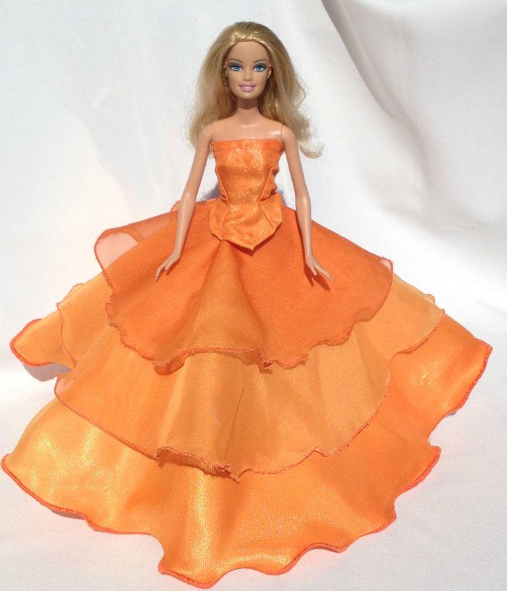 600 best images about barbie doll on pinterest barbie. Black Bedroom Furniture Sets. Home Design Ideas