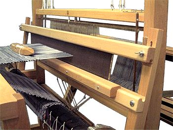 Leclerc Loom Options