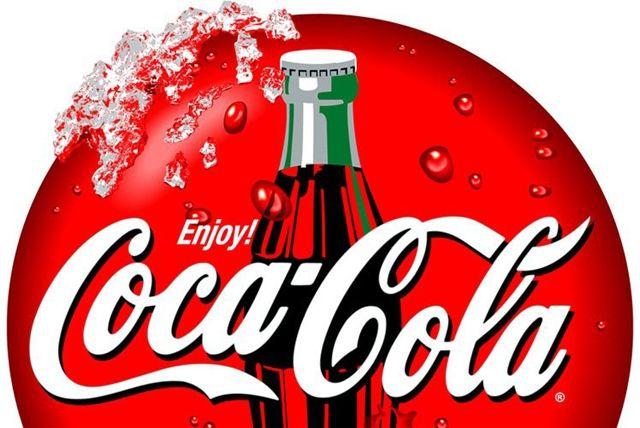 Coca Cola THE BEST «Кока-Кола» (англ. Coca-Cola) — безалкогольный газированный напиток, производимый компанией The Coca-Cola Company. «Кока-Кола» была признана самым д...