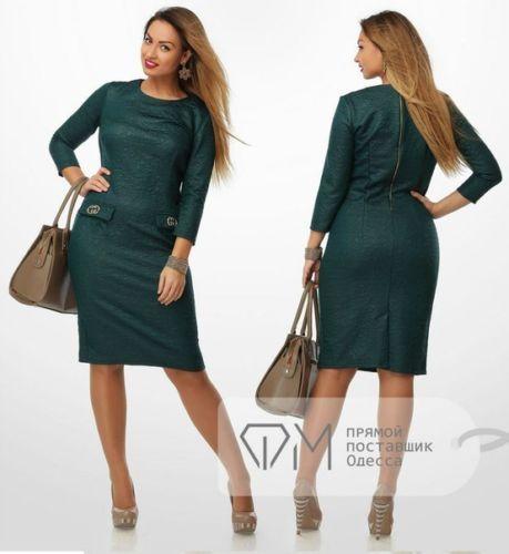 sexy-dress-size