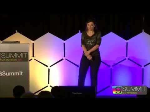 Amy Jo Kim - The Coop Revolution: 7 Rules for Collaborative Game Design - YouTube