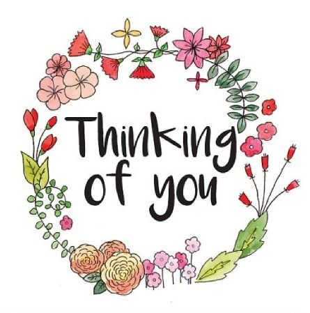 379 best greetings thinking of you images on pinterest a quotes find this pin and more on greetings thinking of you by michelle painter m4hsunfo
