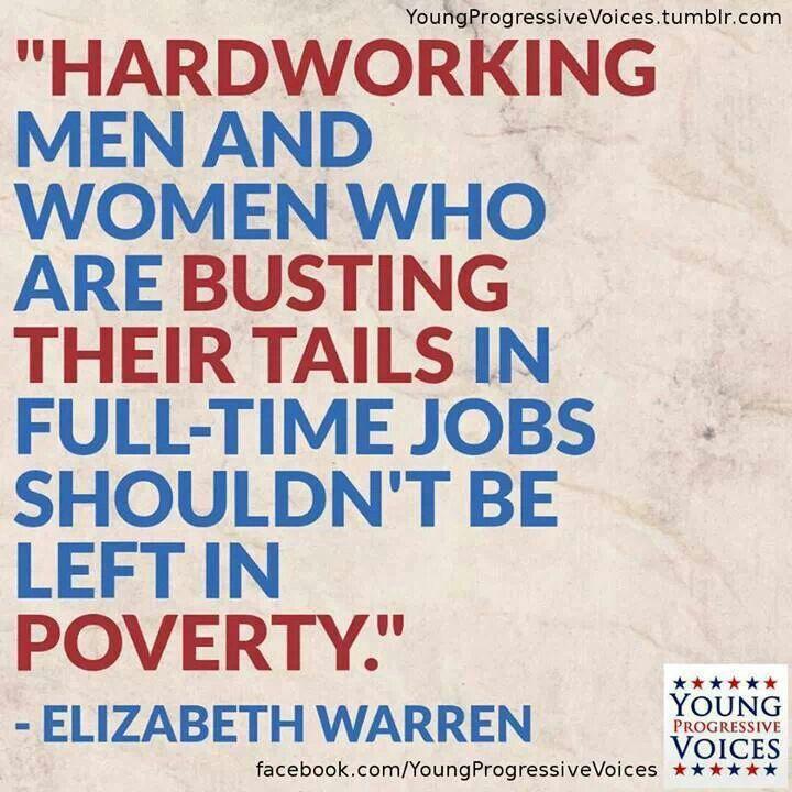 110 best Elizabeth Warren, Senator of Massachusetts images on - jobs that are left