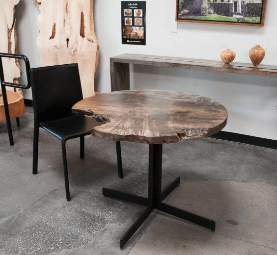 Muebles de diseño y ideas para decorar con muebles