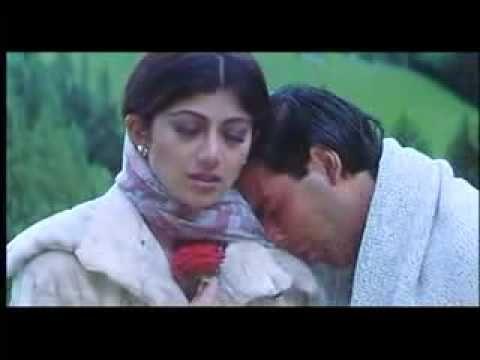 ▶ Dhadkan- Dil Ne Yeh Kaha Hai Dil Se - YouTube