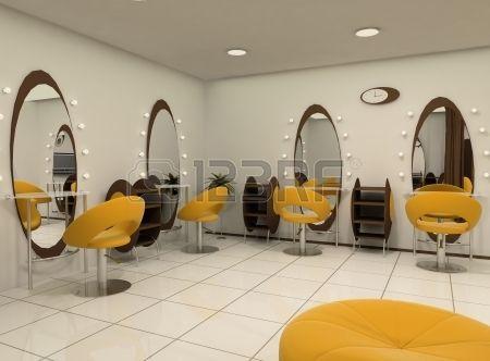 22 best muebles de peluquería images on pinterest | beauty salons ... - Muebles De Peluqueria