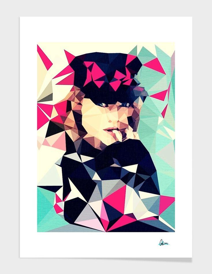 62 best Bilderideen images on Pinterest | Wandbilder, Rahmen und Zahlung