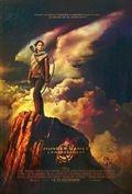 Photo : Hunger Games - L'embrasement