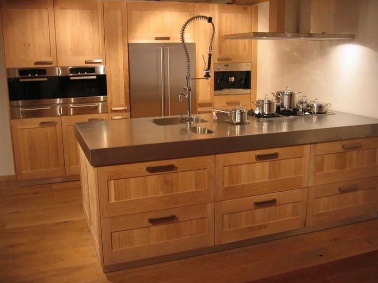 Renew Your Kitchen Face By Kitchen Cabinets Re Facing