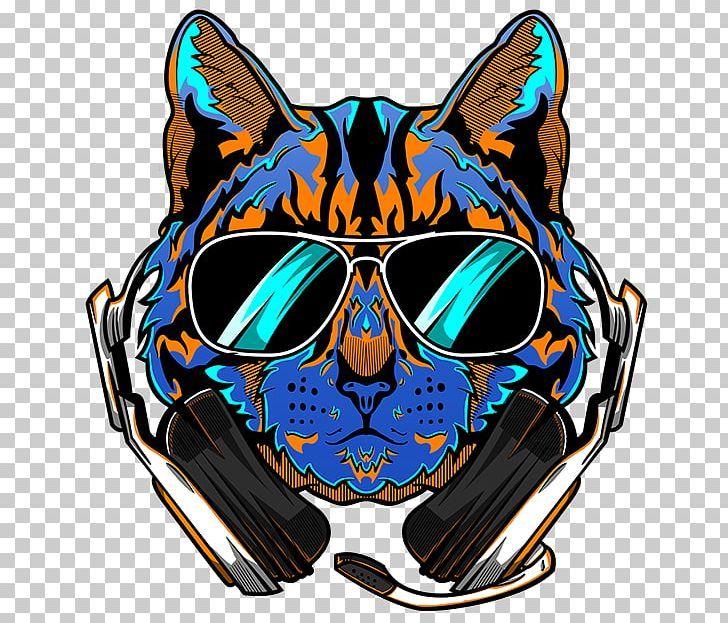 Optic Gaming Logo T Shirt Sticker Png Art Clothing Diving Mask Drawing Eyewear Mascot Design Artwork Kitty Games