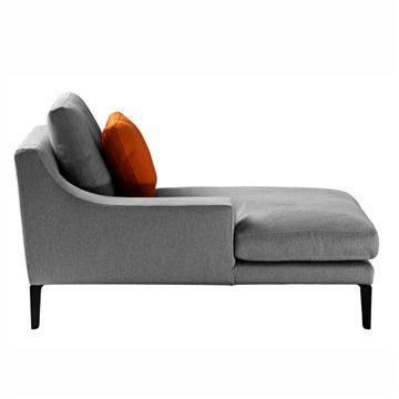 Megara Daybed from Driade