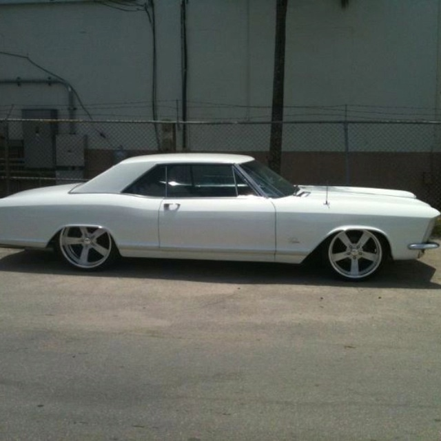342 Best Images About Buick Riviera 1963 1964 1965 On: 17 Best Images About 63-65 Buick Riviera On Pinterest