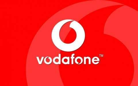 Vodafone - Profita de Smartphone-urile care au Reduceri foarte Bune in acest Weekend