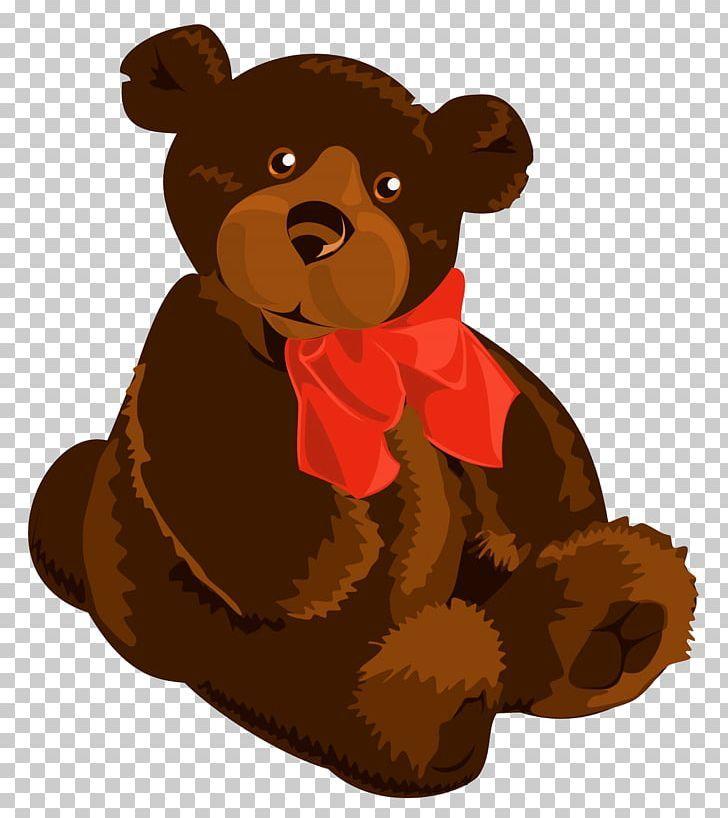 Teddy Bear Brown Bear Stuffed Animals Amp Cuddly Toys Png Amp Brown Bear Clip Art Cuddly Toys Stuffed Animals Bear Stuffed Animal Cuddly Toy Cuddly