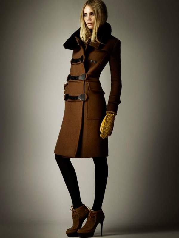 Yes!: Burberry Coat, Fashion, Style, Jackets, Burberry Prorsum, For Fall 2012, Coats