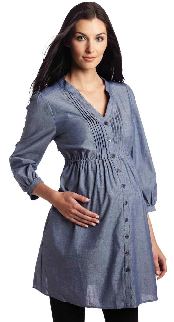 Images Of Maternity Fashions