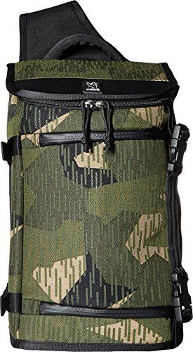 New Trending Shoulder Bags: Chrome Unisex Niko Camo Handbag. Chrome Unisex Niko Camo Handbag  Special Offer: $140.00  144 Reviews Arrive on the scene of your next shoot looking organized and sharp with the Niko utility bag from Chrome®. A weatherproof, padded pro camera bag with a quick release buckle. Ideal for storing your camera, lenses,...