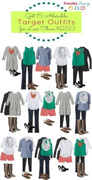 Best 25 Target Outfits Ideas On Pinterest Teacher Wardrobe Fall Teacher Outfits And Target