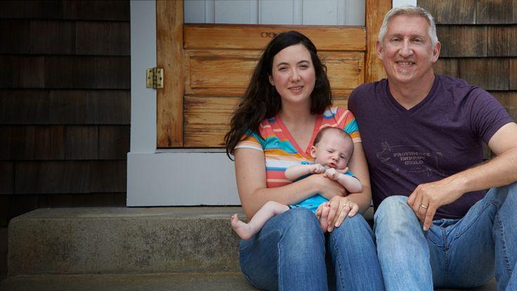 14++ Blackstone valley community health care ri ideas
