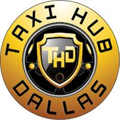 Irving Taxi Traveling in Irving DFW Area (Taxi Irving)
