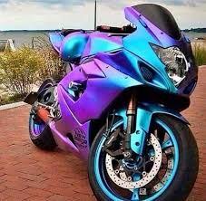 Risultati immagini per sport motorcycles