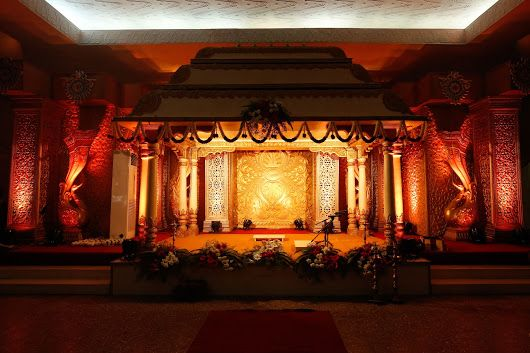 Mark1 Decors is a wedding decoration & wedding planning company specializing in Ethnic style weddings &  Contemporary style weddings. Wedding Decorators in Chennai,Wedding decorations in Chennai, Marriage Decorators in  Chennai,marriage decorations in Chennai, Manapandal Decorators in Chennai, Manapandal Decoration in chennai,Please  Click Details:- http://www.mark1decor.com