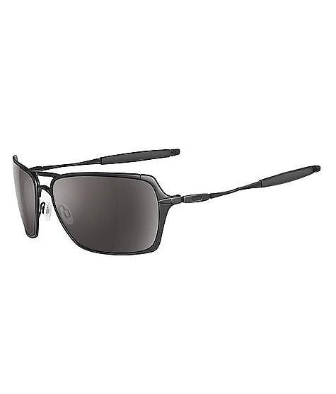 oakley sunglasses cheap military  wayfarer sunglasses,oakley holbrook,oakley military,oakleys cheap
