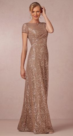 25  best Neutral evening dresses ideas on Pinterest | Evening ...