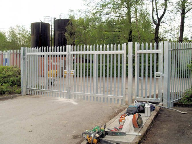 25 Best Ideas About Fencing Suppliers On Pinterest