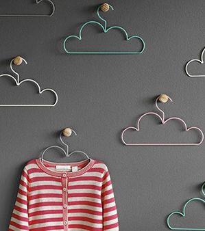 FLAVOURITES - In de wolken