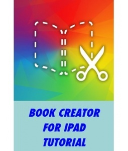 Book Creator App Tutorial!