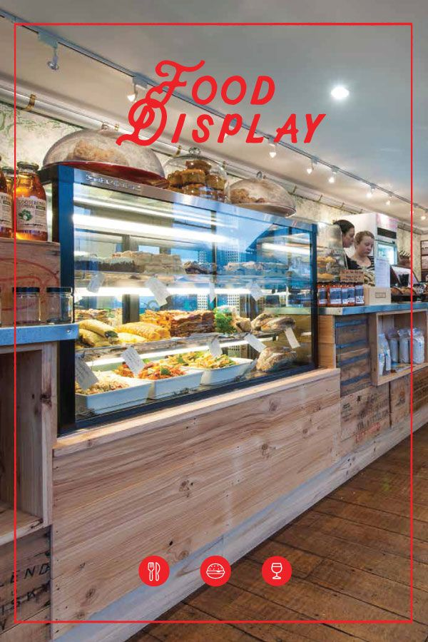 To explore our range of SKOPE food display fridges and freezers download Your Guide to Commercial Refrigeration now.