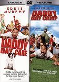 Double Feature: Daddy Day Care/Daddy Day Camp [2 Discs] [DVD]