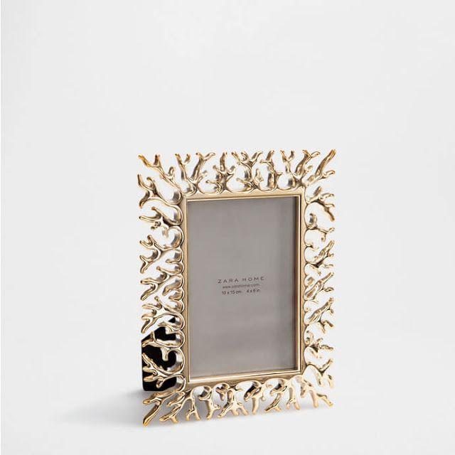 Zara Home Online Alisveris Keyfi Neseli Sus Evim Ucretsiz Dogum Gunu Susleri Zara Home Zara Fikirler