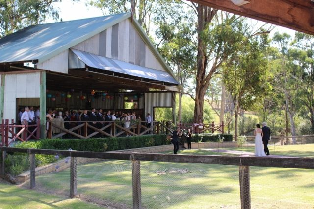 Ottimo House Wedding Venues Denham Court