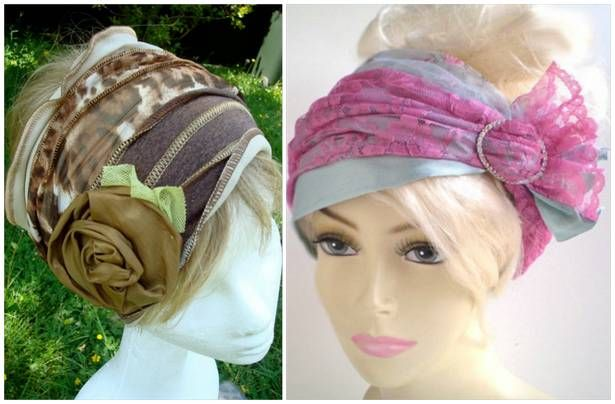 head wrap styles for short hair 47 best images about headscarf styles on 7073 | 5facaebe187d8c02998c8d88f00179d9 christian clothing veiling