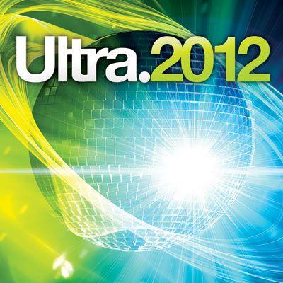 #Ultra2012 #UltraMusic #LikeableDesign #MartijnKoudijs #GraphicDesign #CDCovers #CDDesign www.likeable.nl http://youtu.be/X5IjUNW5f2I