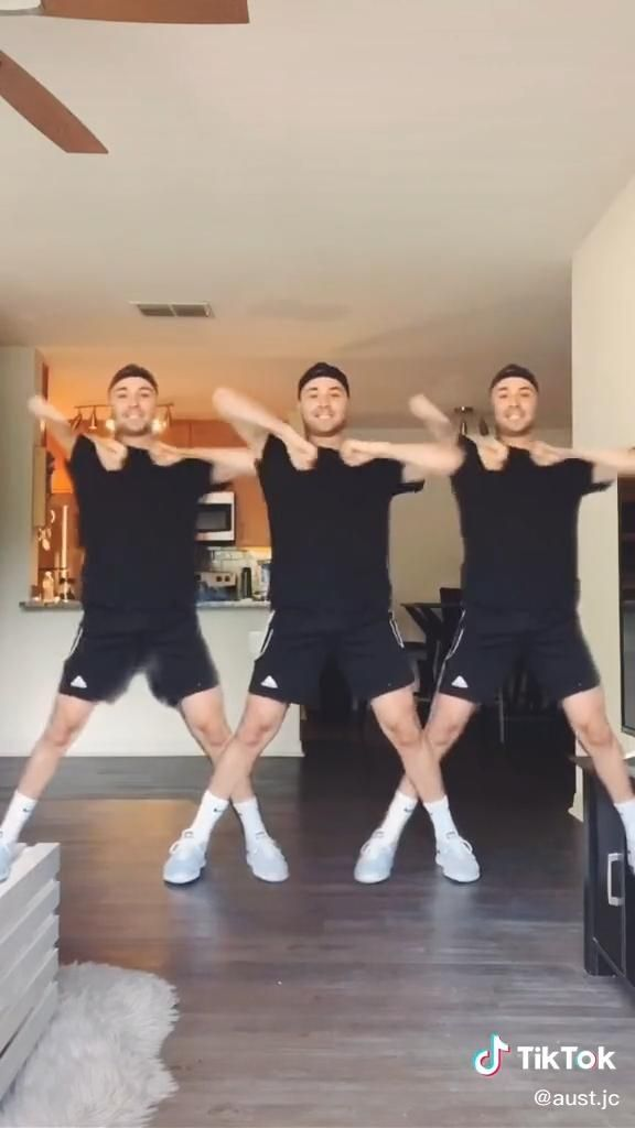 Easy Dance Cardio You Can Do At Home And The Gym Workout Tiktok Cardio Dance Easy Gym Home Tiktok Worko Easy Dance Dance Cardio Dance Choreography Videos