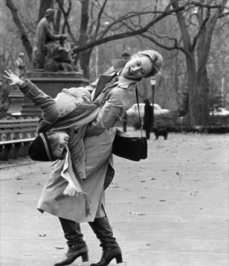 Kramer contre Kramer - Justin Henry - Meryl Streep