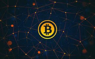 What is a cryptocurrency account