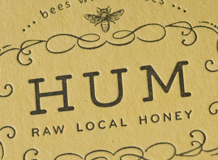 HAMMERPRESS   Hum Hive