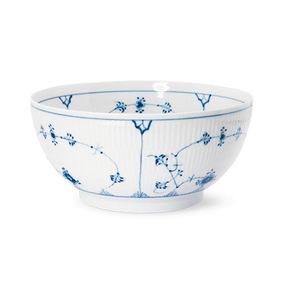 Salatskål 310 cl (Salad bowl): LOVE to own!!!
