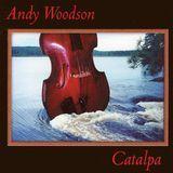 Catalpa [CD], 23370999